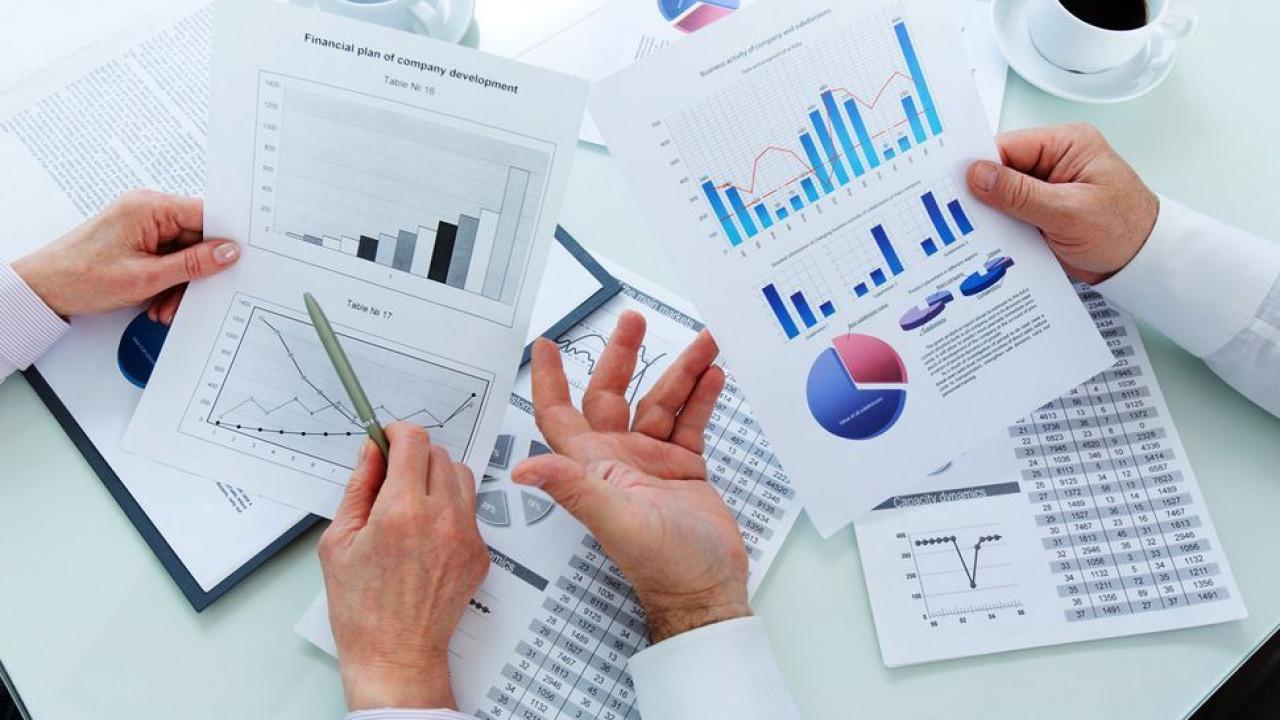 Режим ЧП: бизнес & власть
