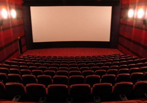 Маңғыстауда кинотеатрлар мен спорт залдарының ашылуына рұқсат берілді