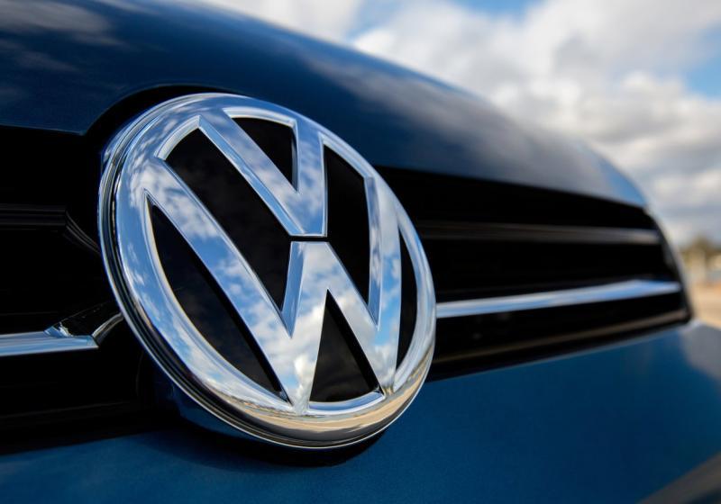 Volkswagen 7 мыңға жуық қызметкерін қысқартады, Volkswagen ,қысқарту, көлік шығару
