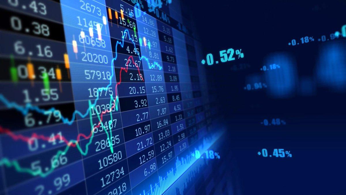 Мосбиржа с 12 октября на час продлевает торги на рынке СПФИ