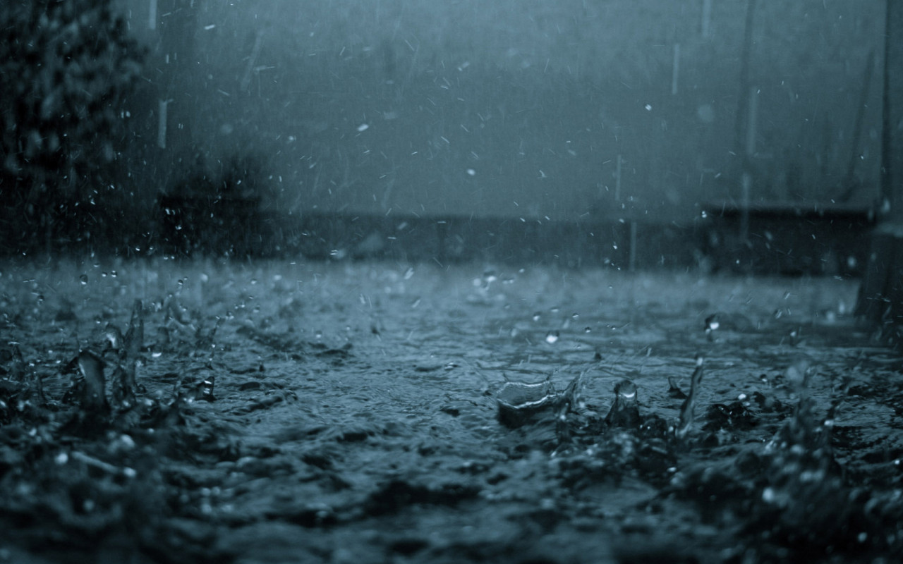 Синоптики рассказали, какая погода будет в Казахстане 27-29 сентября , погода, Казгидромет, Астана