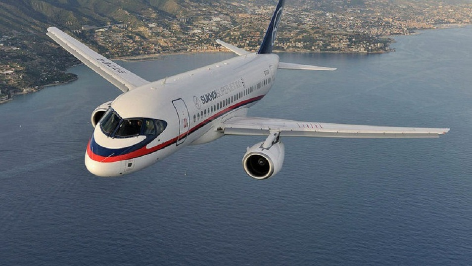 Қазақстанның Airbus пен Boeing сатып алуына Ресей қарсы ма?