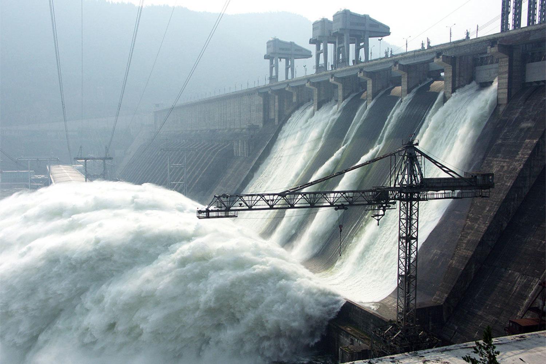 Вместо АЭС в Казахстане могут быть построены парогазовая или гидроэлектростанция - Минэнерго
