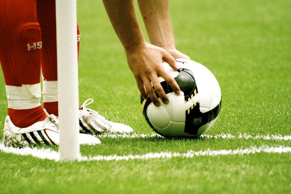 ҚФФ футбол жарыстары қашан басталатыны туралы ресми мәлімдеме жасады