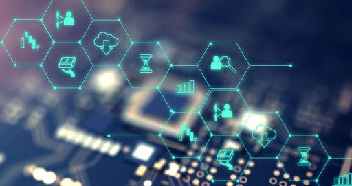 """АО """"Национальная компания """"КазМунайГаз"""" и Microsoft: роль технологий в оптимизации бизнес-процессов"""