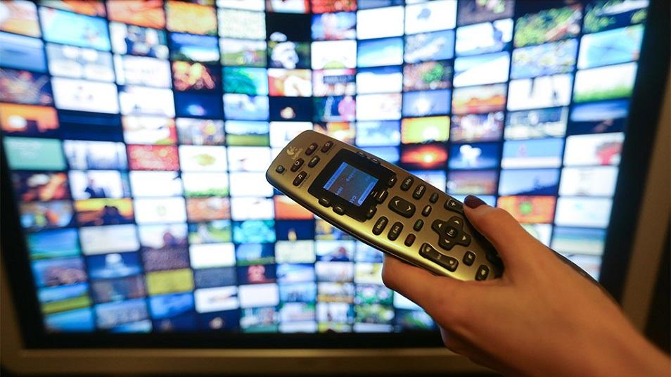 «Kazakh TV» орнын ресейлік «Мир-24» арнасы басты