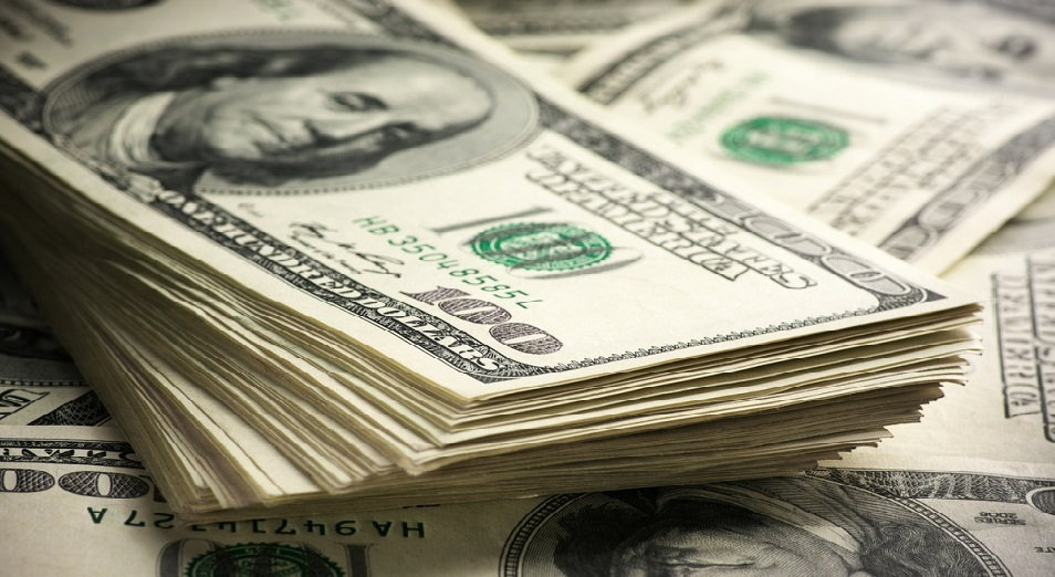 Долг беднейших стран мира в 2020 году достиг рекордных $860 млрд