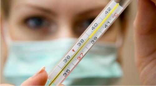 Высокоточный тест для диагностики COVID-19 создали ученые