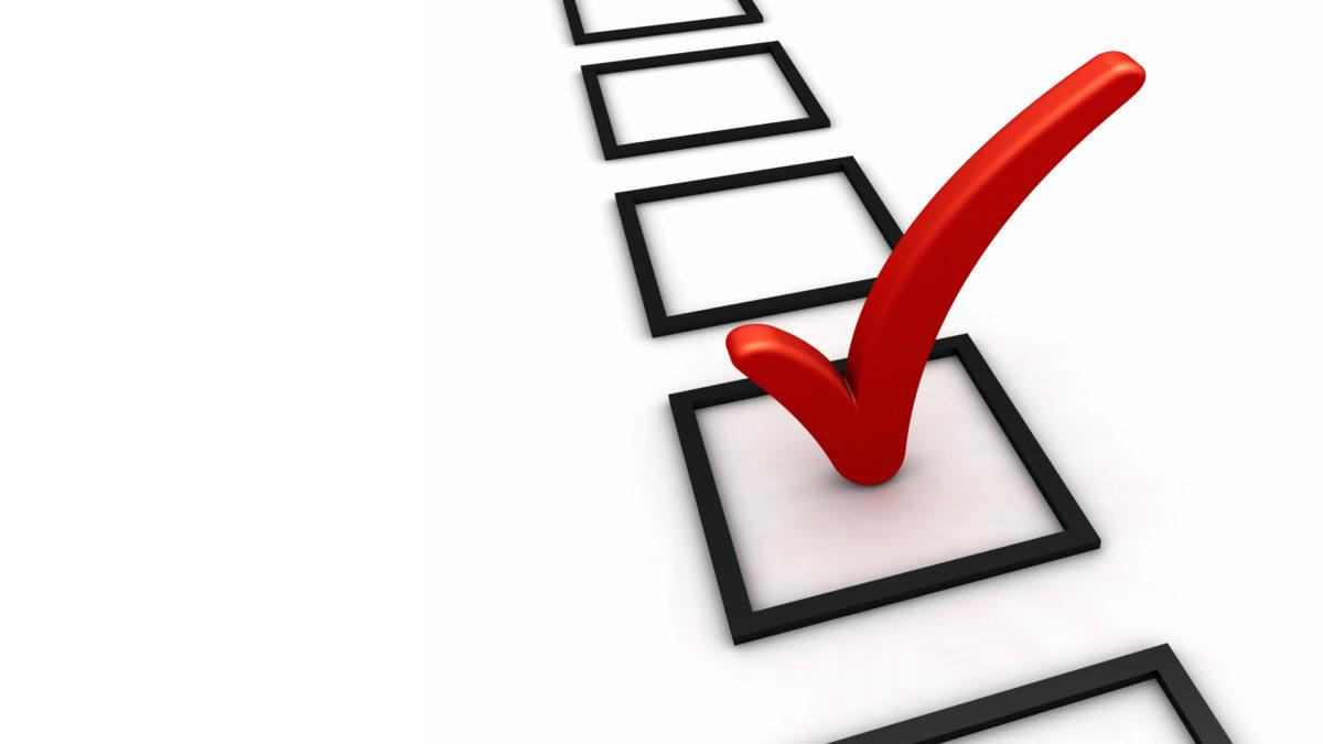 ЦИК Кыргызстана предложил провести повторные выборы 20 декабря