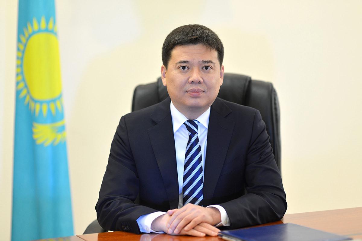Когда завершится дело бизнесмена Стати против Казахстана, Стати, Казахстан, Марат Бекетаев