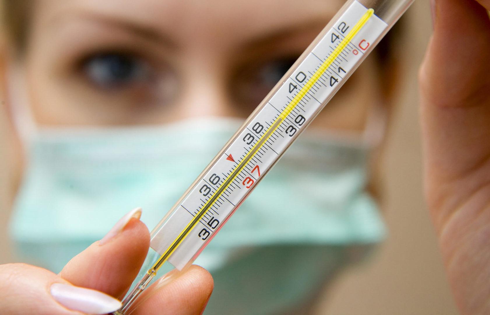 Два новых вируса гриппа прогнозируют санврачи Казахстана, вирус, Грипп, прогноз, Санврач