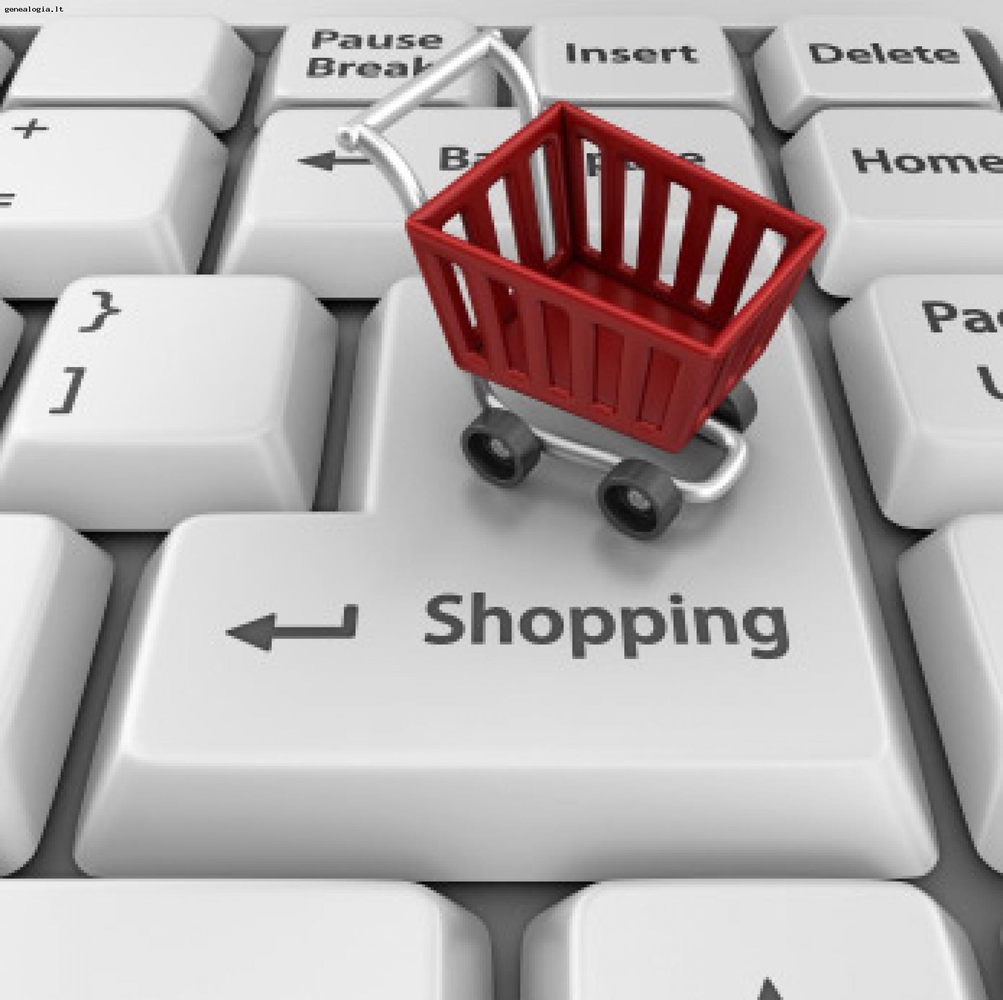 087fba629ac1c Покупать товары в интернет-магазинах станет безопаснее , интернет, Айбатыр  Жумагулов, законопроект ,