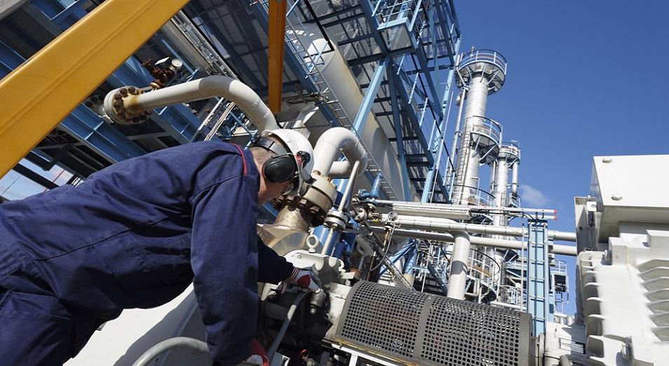Цифрландыру мұнайдың «көлеңкелі» айналымын азайтады, цифрландыру, жаңа технология, мұнай-газ, энергетика
