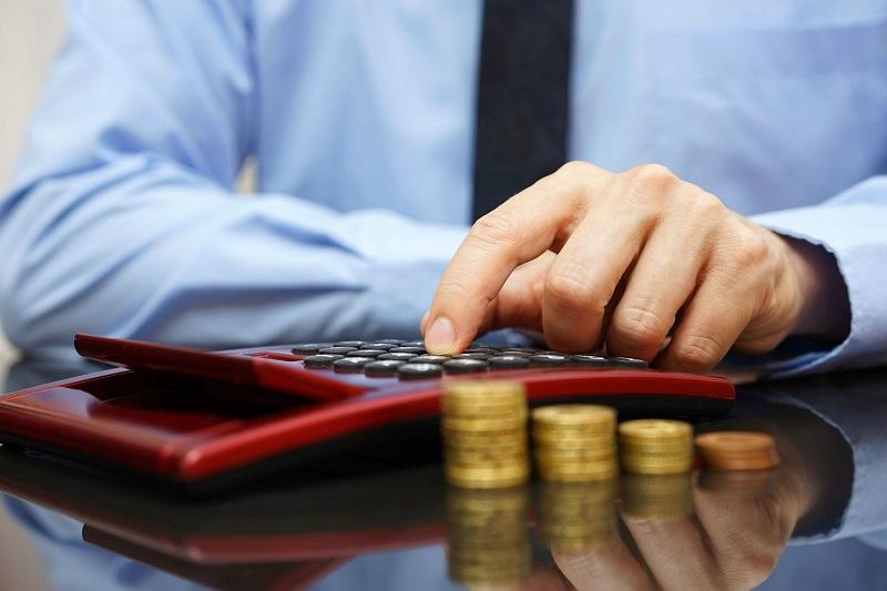 МСБ в рамках налоговой амнистии списали пени и штрафы на 2,5 млрд тенге