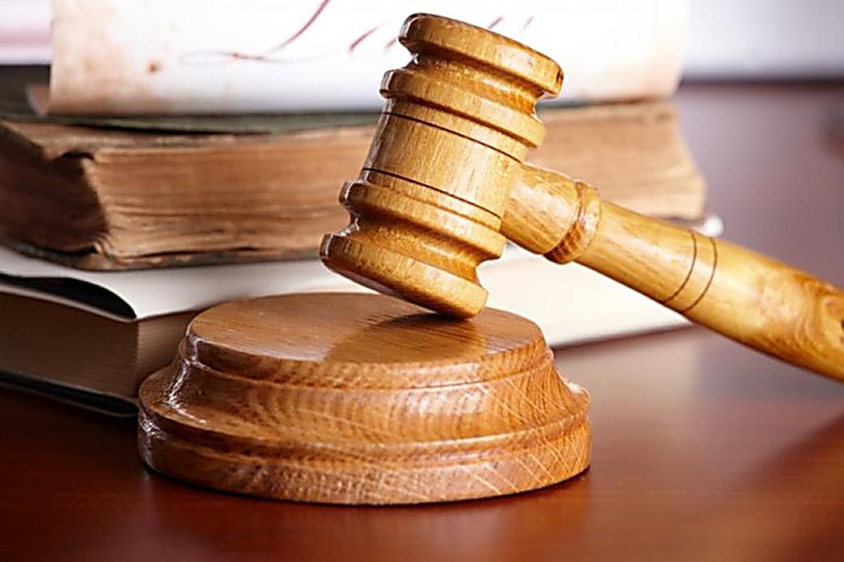 На осужденных по делу о взрывах в Арыси подали гражданские иски