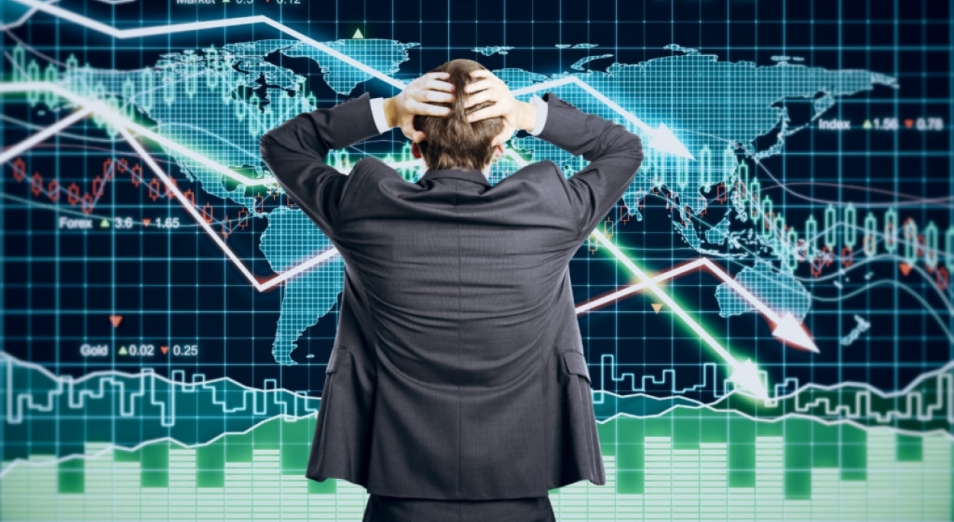 Эксперт: «Если пакет мер будет выполнен на 70-80%, это поможет пережить нам кризис»