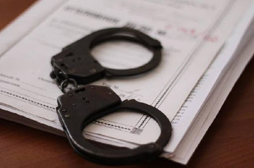 Бывший член Нацсовета общественного доверия Шураев задержан в Алматы