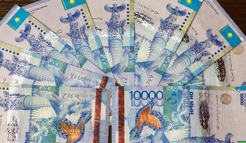 Фонд социального медицинского страхования сэкономит более 1 млрд тенге