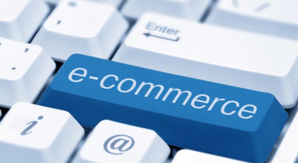 Электронды сауда еркін тыныстай бастады, электронды сауда, e-commerce, Тимур Сүлейменов, қолма-қол ақшасыз төлем
