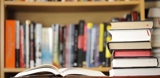 «100 жаңа оқулық» жобасын «Жаңа білім» деген атаумен жалғастыру ұсынылды