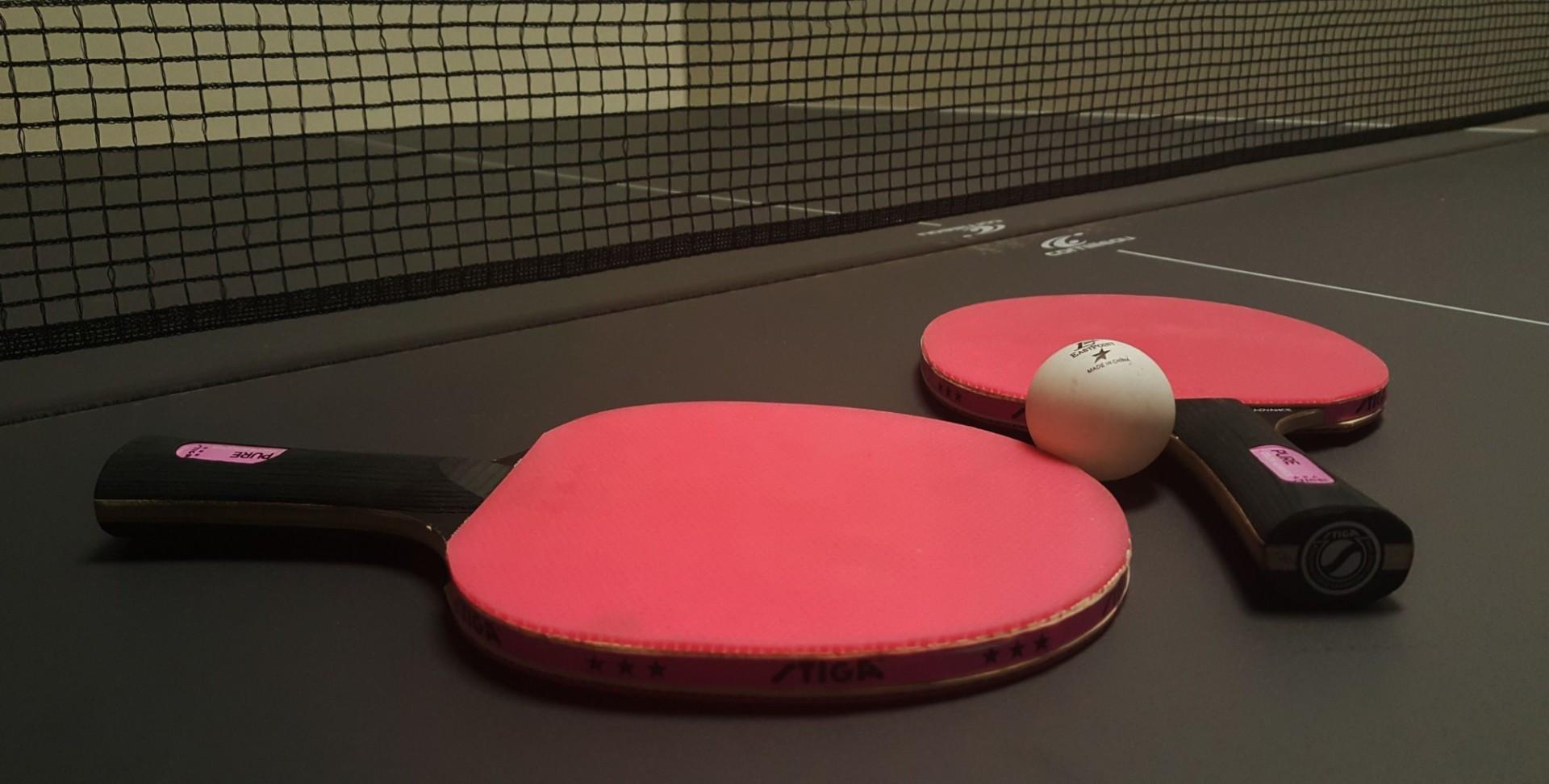 Үстел теннисінен әлем чемпионаты қашан өтетіні белгілі болды