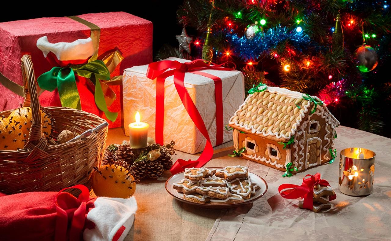 Митрополит Александр поздравил казахстанцев с наступающим Рождеством