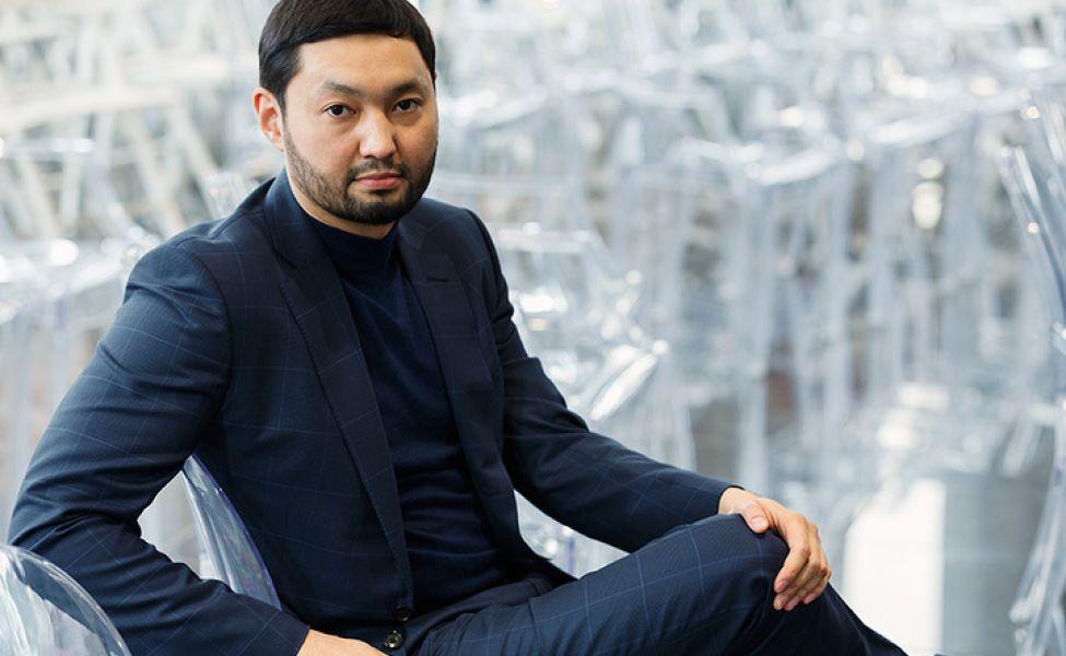Кенес Ракишев инвестирует $200-300 млн в запуск казахстанских рудников