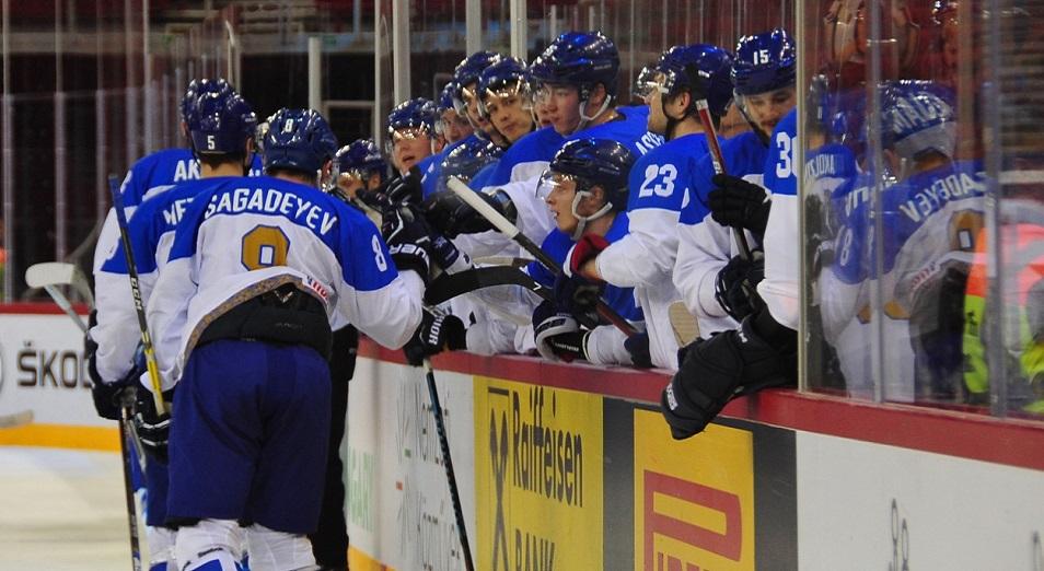 Бүгін хоккейден Президент кубогы басталады, хоккей, президент кубогы, Барыс-Арена, билет