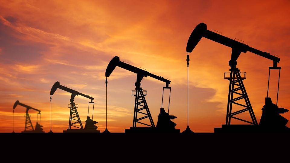 Нефть дорожает после падения днём ранее, Нефть, цены на нефть, Brent, WTI