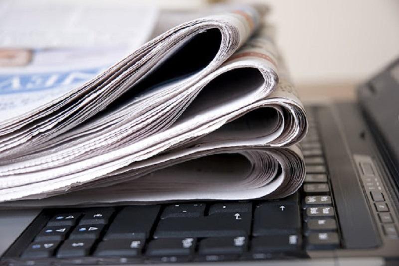 Президент Казахстана ежегодно будет получать отчет о состоянии сферы доступа к информации - законопроект