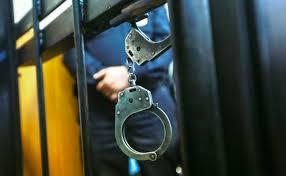 За что задержали руководителя филиала КТЖ по Павлодарской области