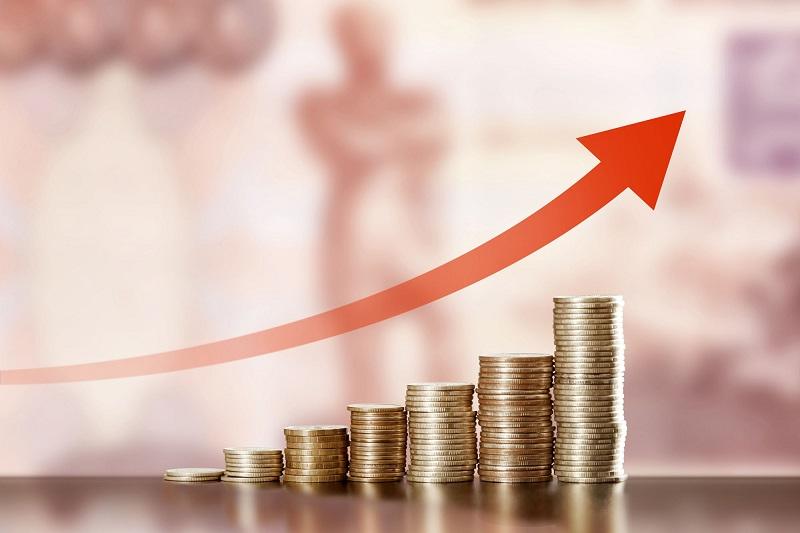 Инфляция в Казахстане в ноябре составила 0,7%