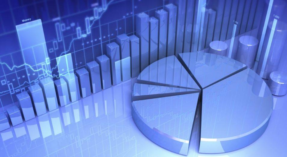 Экономика: болевые точки