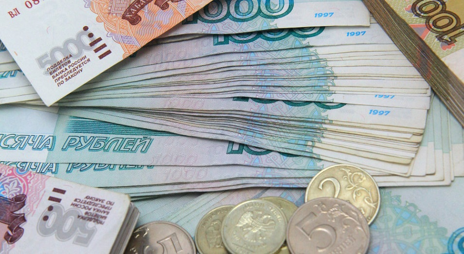 Путин ірі бизнестен экономикаға 120 млрд доллар қалап отыр, Владимир Путин, Кремль, ірі экономика, инвестиция