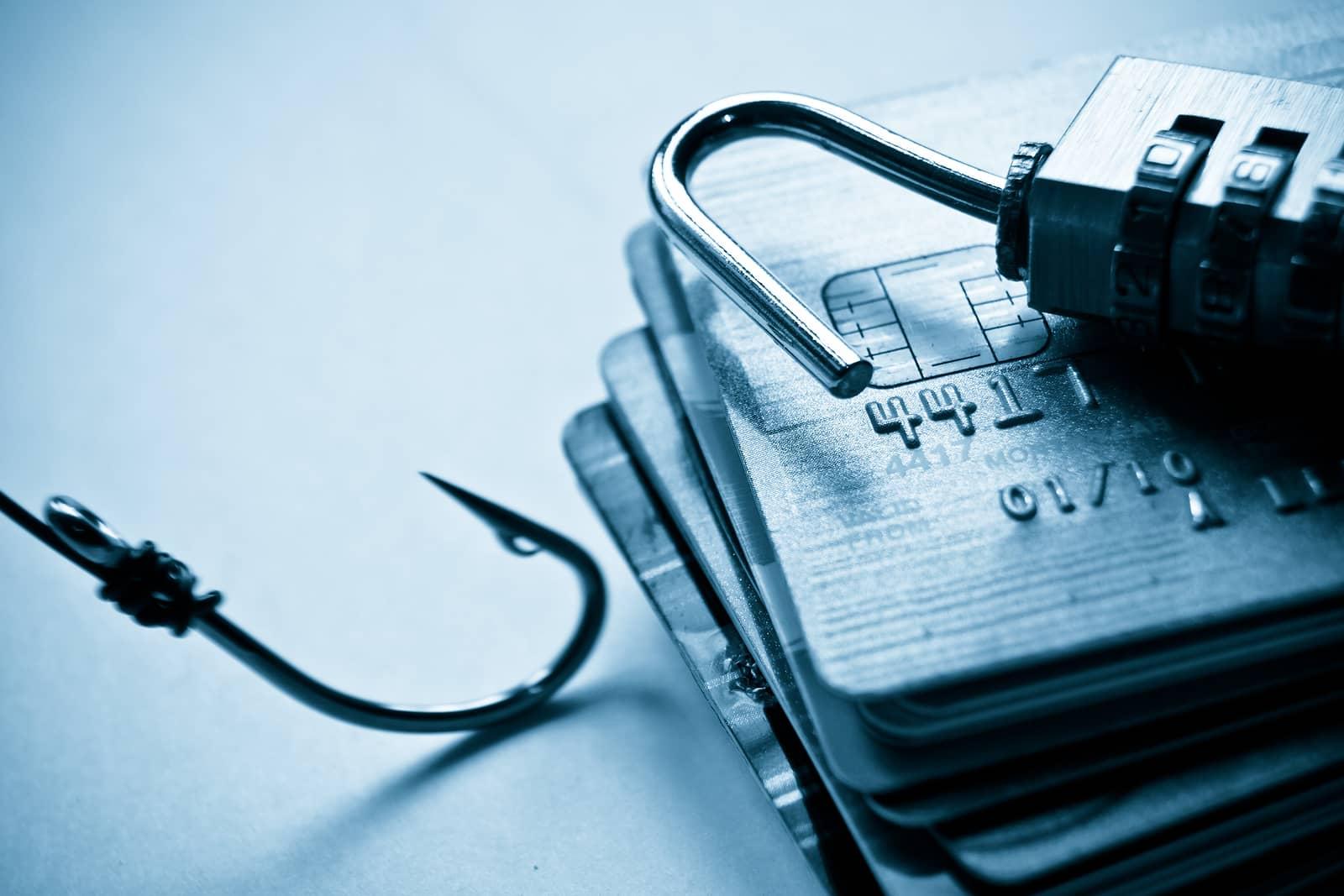 Интернет-мошенники, Мошенники, Банковские карты, Мошенничество, персональные финансы