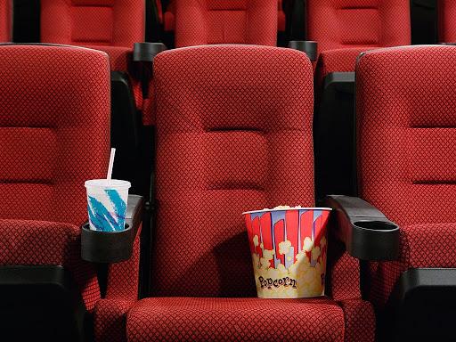 В Казахстане откроют кинотеатры