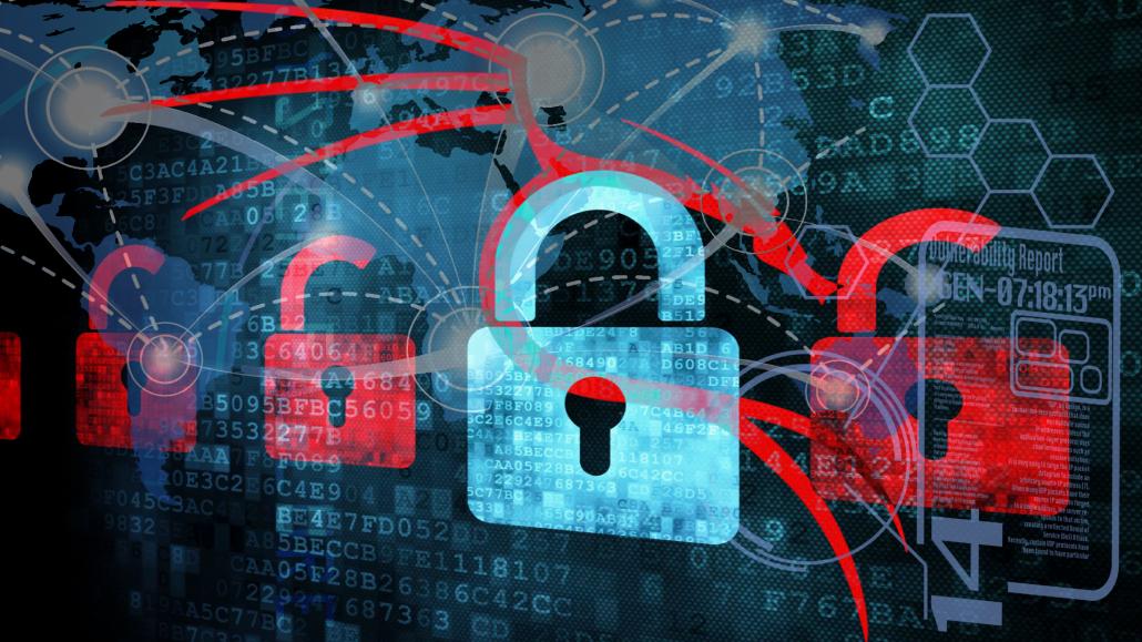 Қауіпсіздік сертификаты меморгандарды 130 мың кибершабуылдан қорғап қалыпты