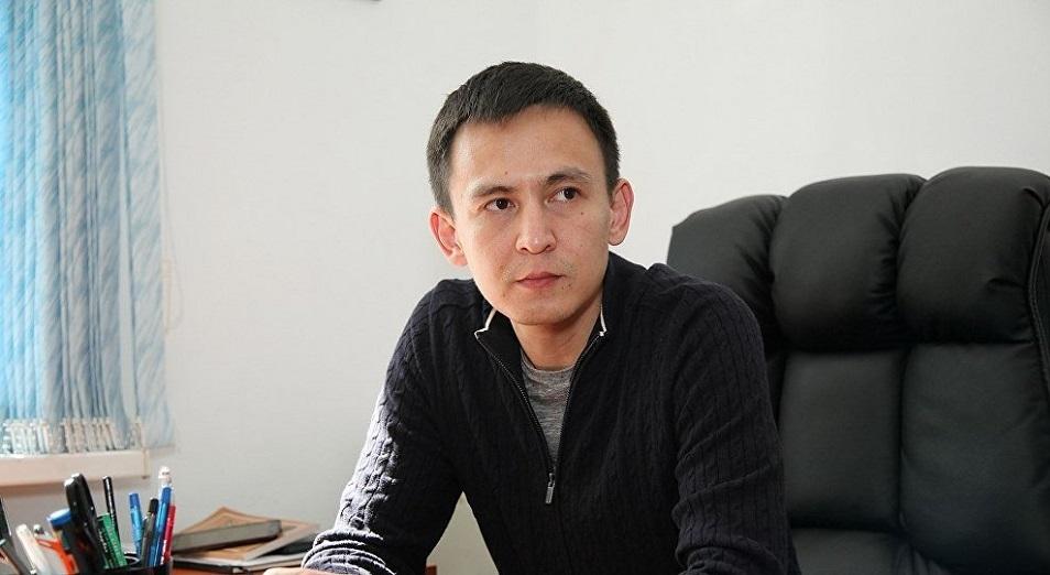 https://inbusiness.kz/ru/images/original/25/images/xJ6okIfA.jpg
