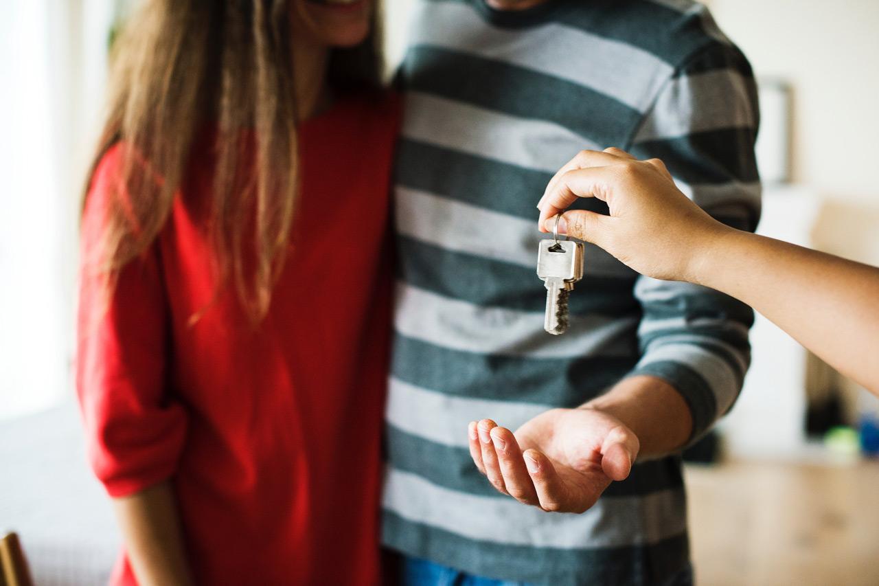 Средний размер ипотеки в России достиг рекордных 2,9 млн рублей