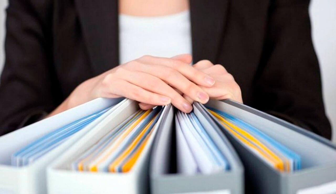 Касательно удовлетворения требований кредиторов  при принудительной ликвидации страховой организации