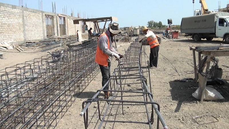 Рк бетон вакансии powerpoint бетон