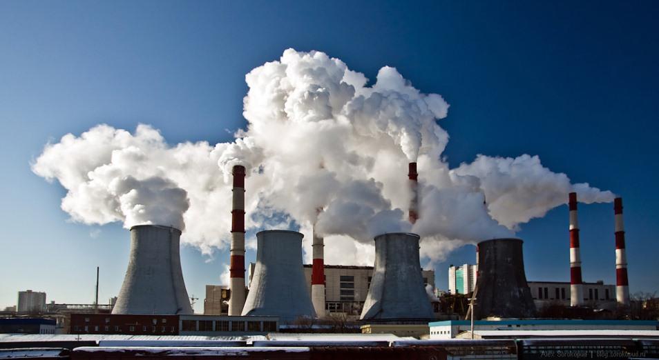Подписано мировое соглашение по Балхашской ТЭС, Балхашская ТЭС, БТЭС, Самрук-Энерго, Samsung C&T, энергетика, Электроэнергия, энергоснабжение, Тарифы
