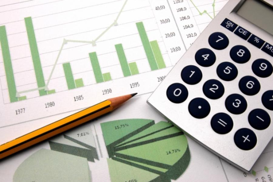 Прожиточный минимум в Казахстане за март увеличился на 1,5%
