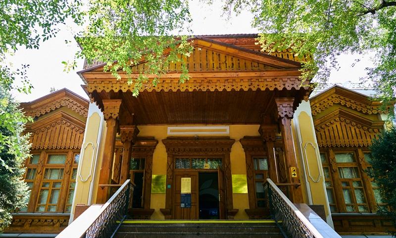 Когда в Алматы откроются культурные учреждения и предприятия