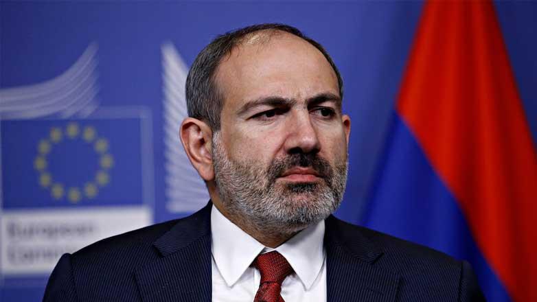 Как премьер Армении отреагировал на заявление Главного штаба ВС