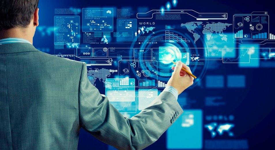 13 новшеств в цифровой сфере Казахстана