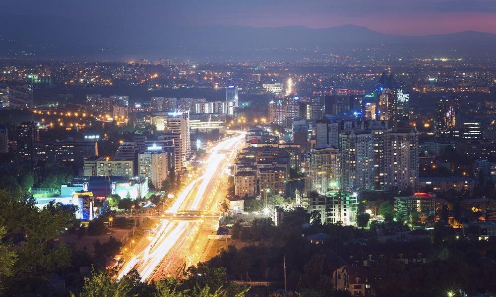 Эксперты против принятия в спешке стратегии развития Алматы до 2050 года