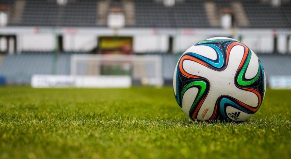 КПЛ идет по пути Лиги Чемпионов