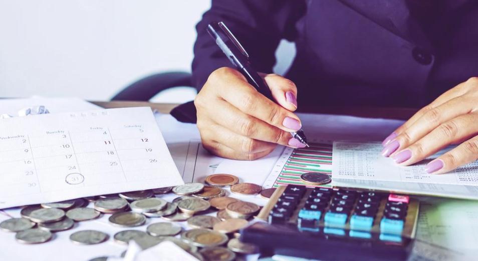 В Казахстане ужесточат ответственность за неэффективные траты госсредств, Бюджет, ВКО, Исполнение бюджета, ревизионная комиссия, Счетный комитет, Административная ответственность, Минфин РК, планирование бюджета