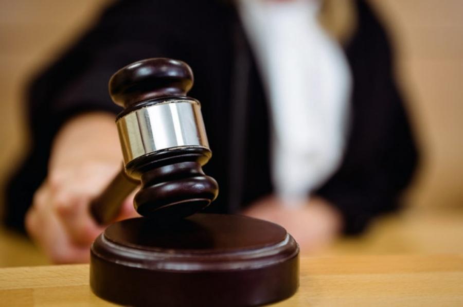 Телеканалу Атамбаева не удалось оспорить в суде арест имущества
